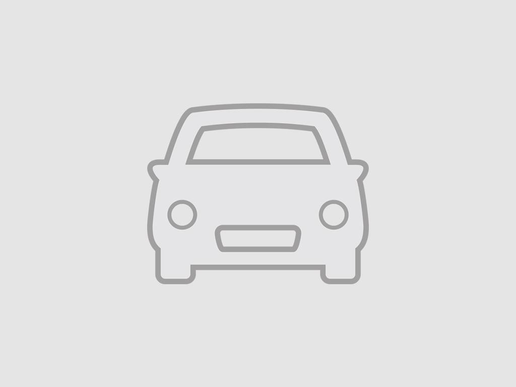 Nissan QASHQAI DIG-T 140 MHEV N-Connecta | DIRECT LEVERBAAR |